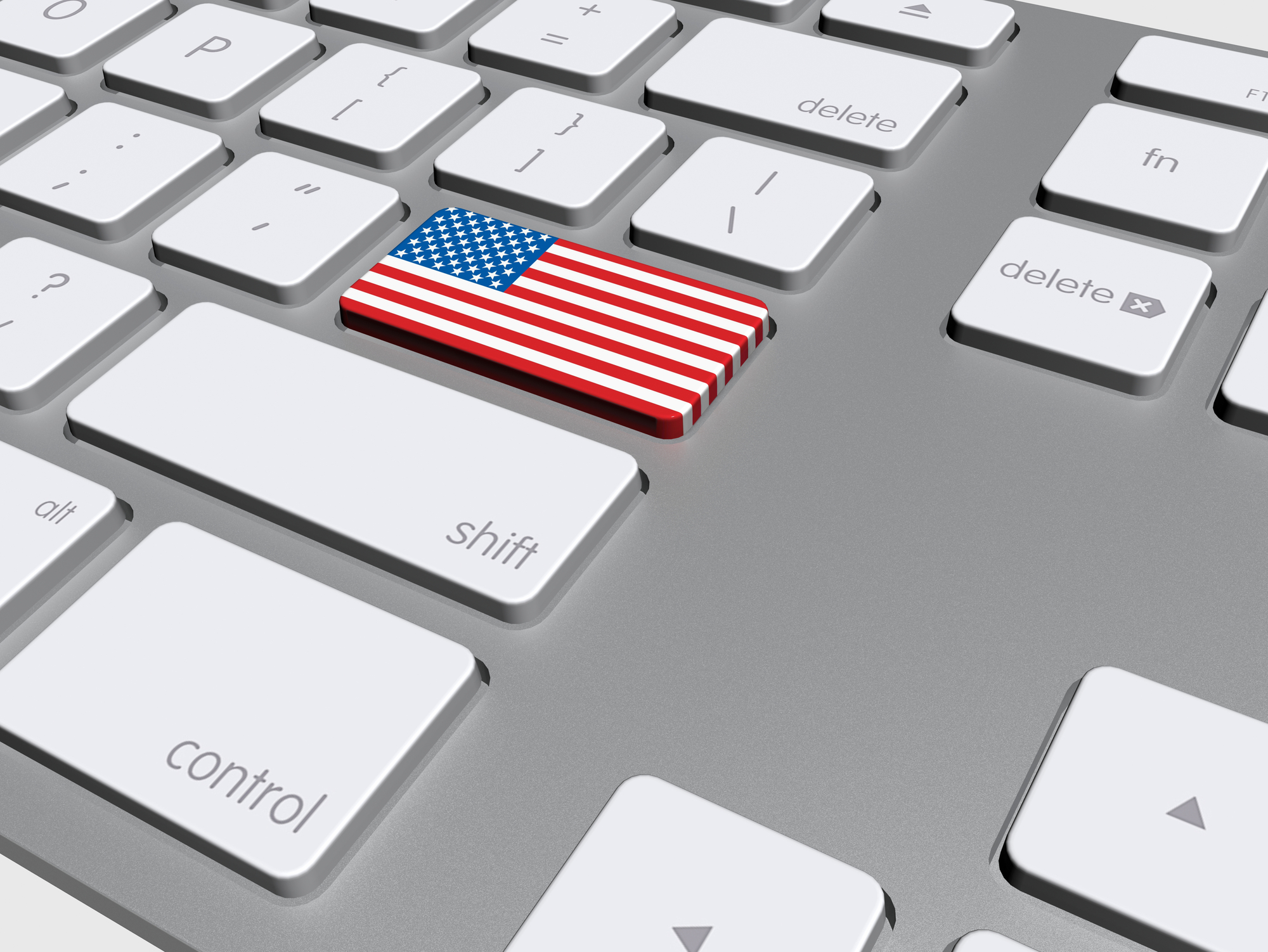 DSGVO Privacy Shield gekippt. Lösungen mit USA