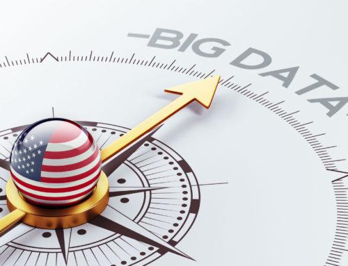 """DSGVO – Teil 2: Keine Daten mehr in die USA – Der EuGH hat das """"Privacy Shield"""" für nichtig erklärt"""