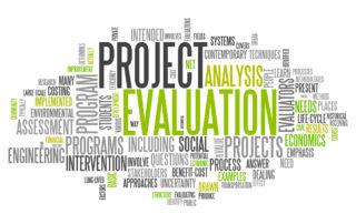 DSGVO 2. Evaluation Beurteilung Europäische Kommission