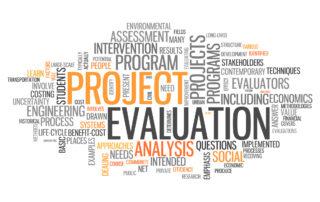 DSGVO 6a. Evaluation Beurteilung Europäische Kommission