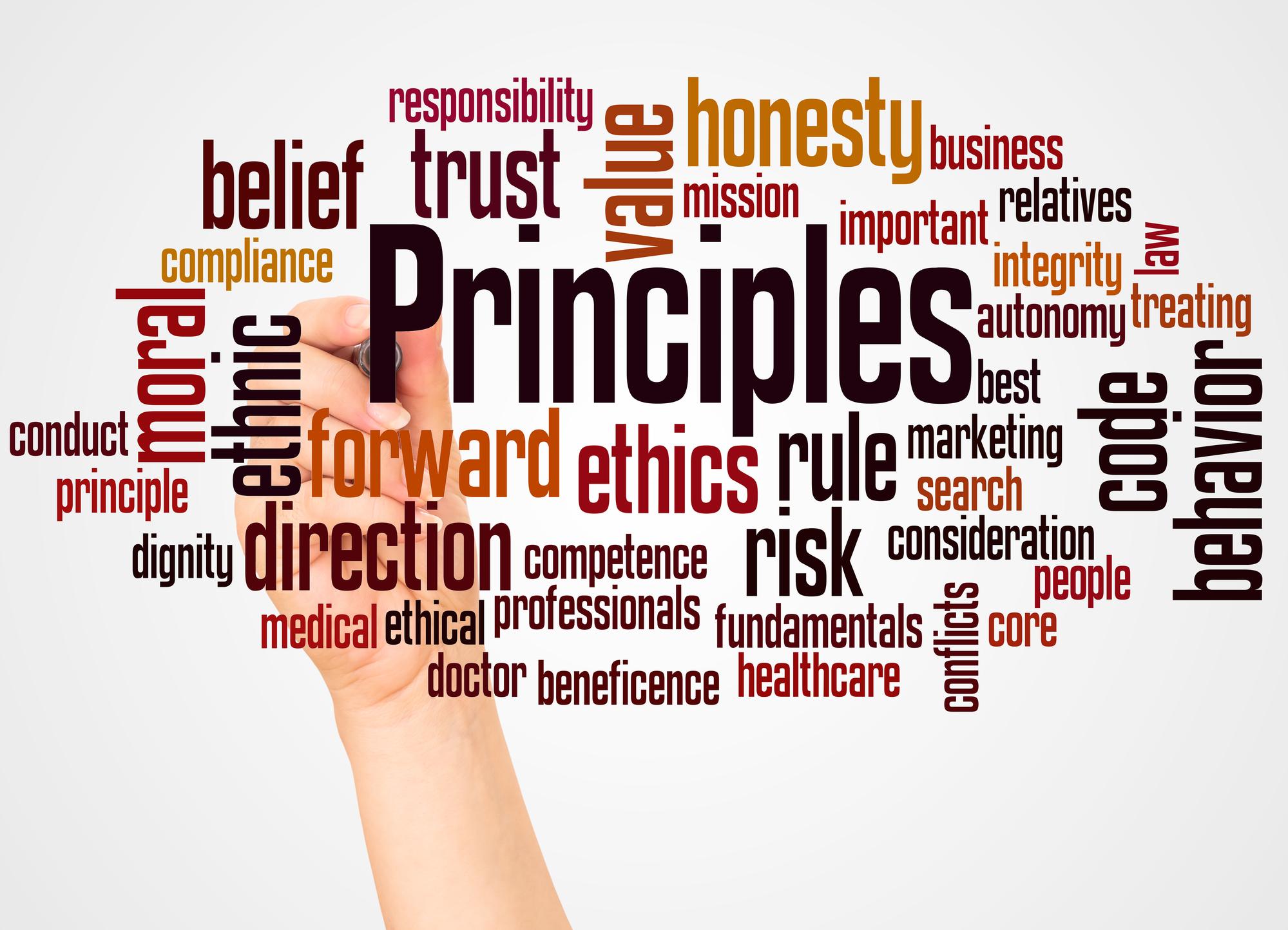 DSGVO 7b. Evaluation Beurteilung Europäische Kommission