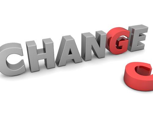 DSGVO-Beurteilung Großer Status Quo Mehrteiler/ Teil-11 FAZIT Zusammenfassung Ergebnisse DSGVO (11)